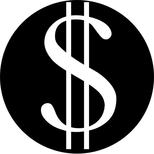 Budget Slow Travel Logo